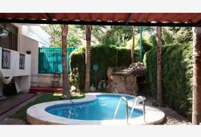 Foto de casa en venta en avenida san isidro sur 3, las cañadas, zapopan, jalisco, 14960131 No. 02
