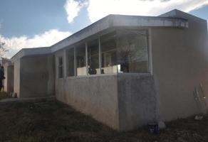 Foto de casa en renta en avenida san isidro sur 3, las ca?adas, zapopan, jalisco, 0 No. 01