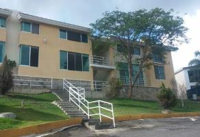 Foto de departamento en renta en avenida san isidro sur , las cañadas, zapopan, jalisco, 6936857 No. 01