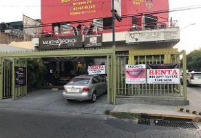 Foto de local en renta en avenida san jacinto , san andr?s, guadalajara, jalisco, 5277888 No. 01