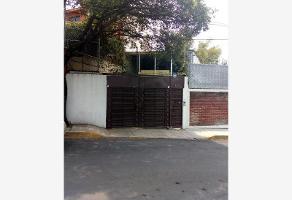 Foto de oficina en renta en avenida san jeronimo 1290, san jerónimo lídice, la magdalena contreras, df / cdmx, 0 No. 01