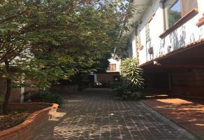 Foto de casa en venta en avenida san jerónimo 1292, san jerónimo lídice, la magdalena contreras, df / cdmx, 0 No. 01