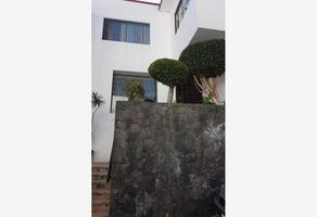 Foto de casa en renta en avenida san jeronimo 1407, san jerónimo lídice, la magdalena contreras, df / cdmx, 0 No. 01
