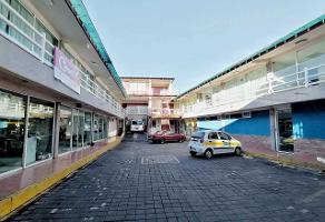 Foto de local en renta en avenida san jerónimo 2646, huayatla, la magdalena contreras, df / cdmx, 0 No. 01