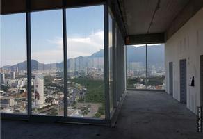 Foto de oficina en venta en avenida san jerónimo , jardines de san jerónimo 1 sector, monterrey, nuevo león, 0 No. 01