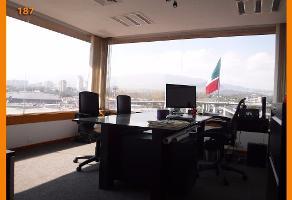 Foto de oficina en renta en avenida san jeronimo , jardines del pedregal, álvaro obregón, df / cdmx, 14032117 No. 01