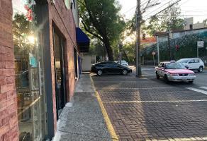 Foto de local en renta en avenida san jerónimo , san jerónimo lídice, la magdalena contreras, df / cdmx, 13845469 No. 01