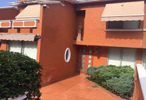 Foto de casa en venta en avenida san jeronimo , san jerónimo lídice, la magdalena contreras, df / cdmx, 0 No. 01