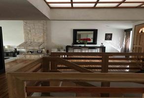 Foto de casa en condominio en venta en avenida san jeronimo , san jerónimo lídice, la magdalena contreras, df / cdmx, 0 No. 01