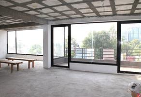 Foto de oficina en renta en avenida san jerónimo , san jerónimo lídice, la magdalena contreras, df / cdmx, 17914302 No. 01