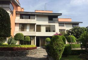 Foto de casa en venta en avenida san jerónimo , san jerónimo lídice, la magdalena contreras, df / cdmx, 0 No. 01