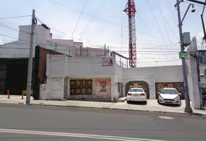 Foto de local en renta en avenida san jerónimo , san jerónimo lídice, la magdalena contreras, df / cdmx, 0 No. 01