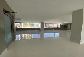 Foto de oficina en renta en avenida san jerónimo , san jerónimo, monterrey, nuevo león, 14156571 No. 01