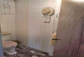 Foto de casa en condominio en venta en avenida san jerónimo , tizapan, álvaro obregón, df / cdmx, 16025410 No. 01