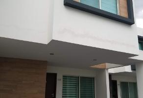 Foto de casa en venta en avenida san jorge 2458, lagos del country, zapopan, jalisco, 0 No. 03
