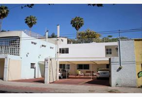 Foto de casa en venta en avenida san jorge 97 b, seattle, zapopan, jalisco, 0 No. 01