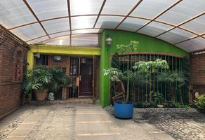 Foto de casa en venta en avenida san jorge , ex-hacienda san jorge, toluca, méxico, 0 No. 01