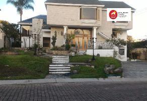 Foto de casa en venta en avenida san jorge , patria, zapopan, jalisco, 0 No. 01