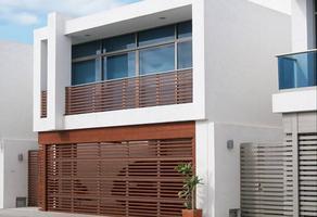 Foto de casa en venta en avenida san jóse de calasanz , las vegas ii, boca del río, veracruz de ignacio de la llave, 0 No. 01