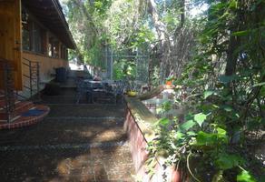 Foto de casa en venta en avenida san jose del cerrito 1, san jose del cerrito, morelia, michoacán de ocampo, 0 No. 01