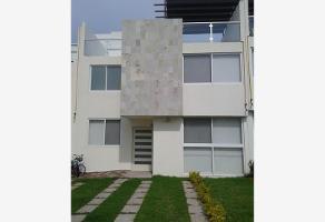 Foto de casa en venta en avenida san juan 0, juriquilla privada, querétaro, querétaro, 0 No. 01