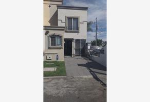 Foto de casa en venta en avenida san juan 3119, real del valle, tlajomulco de zúñiga, jalisco, 0 No. 01