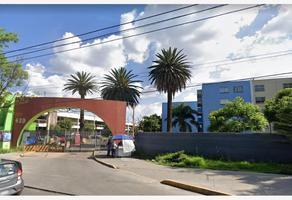 Foto de departamento en venta en avenida san juan de aragon 439, dm nacional, gustavo a. madero, df / cdmx, 15367112 No. 01