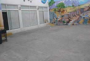 Foto de local en renta en avenida san juan de aragon , san juan de aragón, gustavo a. madero, df / cdmx, 16789075 No. 01