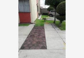 Foto de departamento en venta en avenida san lorenzo 215, san juan tepepan, xochimilco, df / cdmx, 13008533 No. 01