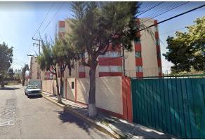 Foto de departamento en venta en avenida san lorenzo 215, san juan tepepan, xochimilco, df / cdmx, 0 No. 01
