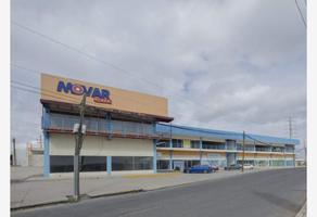 Foto de local en renta en avenida san lorenzo almecatla sanctorum , finsa, cuautlancingo, puebla, 6879704 No. 01