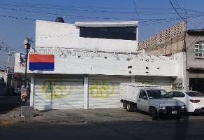 Locales En Renta En Iztapalapa Df Cdmx Propiedades Com