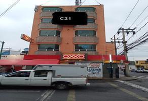 Foto de local en renta en avenida san lorenzo esquina catarroja 46 , cerro de la estrella, iztapalapa, df / cdmx, 21247142 No. 01