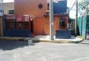 Foto de casa en venta en avenida san lorenzo , paseos del sur, xochimilco, df / cdmx, 19295133 No. 01