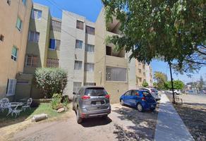 Foto de departamento en renta en avenida san luis gonzaga , jardines de guadalupe, zapopan, jalisco, 0 No. 01