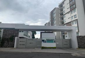 Foto de departamento en renta en avenida san manuel 502, jardines de san manuel, puebla, puebla, 0 No. 01