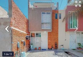 Foto de casa en venta en avenida san margarita , santa margarita, zapopan, jalisco, 14363092 No. 01