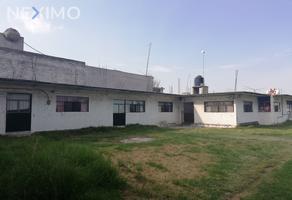 Foto de casa en venta en avenida san martín 130, tepetitla de lardizábal, tepetitla de lardizábal, tlaxcala, 6487857 No. 01