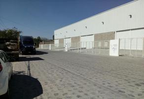Foto de terreno industrial en venta en avenida san martin 446 450, la duraznera, san pedro tlaquepaque, jalisco, 11104899 No. 01