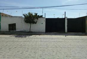 Foto de bodega en venta en avenida san martin 446, la duraznera, san pedro tlaquepaque, jalisco, 0 No. 01