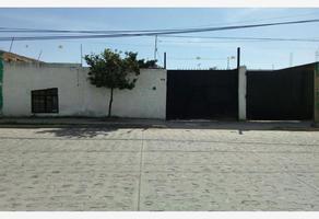 Foto de nave industrial en venta en avenida san martin 446 y 450, la duraznera, san pedro tlaquepaque, jalisco, 8936995 No. 01