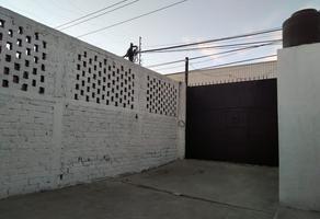 Foto de bodega en venta en avenida san martín , la duraznera, san pedro tlaquepaque, jalisco, 0 No. 01