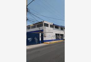 Foto de bodega en renta en avenida san mateo 104, santiago occipaco, naucalpan de juárez, méxico, 0 No. 01