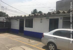 Foto de bodega en renta en avenida san mateo 104, santiago occipaco, naucalpan de juárez, méxico, 3248955 No. 01