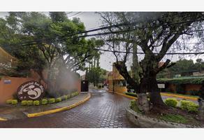 Foto de departamento en venta en avenida san mateo 8, san mateo tecoloapan, atizapán de zaragoza, méxico, 0 No. 01