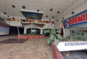 Foto de oficina en renta en avenida san mateo , santa cruz acatlán, naucalpan de juárez, méxico, 0 No. 01