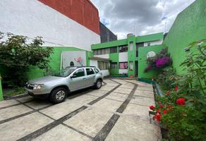 Foto de departamento en renta en avenida san mateo , santa cruz acatlán, naucalpan de juárez, méxico, 0 No. 01