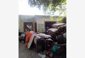 Foto de casa en venta en avenida san merino 4932, los ángeles (santa fe), mazatlán, sinaloa, 17161447 No. 01