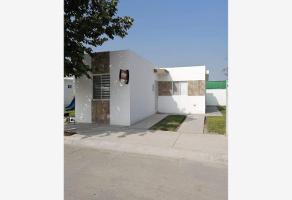 Foto de casa en venta en avenida san miguel 100, san miguel de los garza (la luz), general escobedo, nuevo león, 0 No. 01