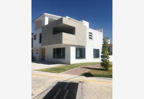Foto de casa en venta en avenida san miguel 105, lomas de san mateo, naucalpan de juárez, méxico, 18852463 No. 01